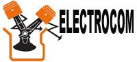 Compresores Electrocom